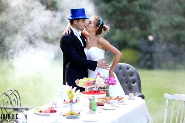 fotograf na ślub tatarak foto studio