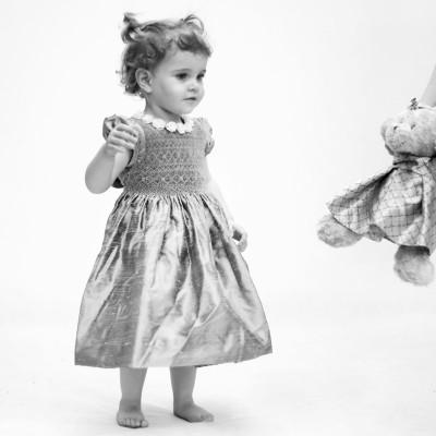 Tatarak_Foto_Studio_Fotografia_Dzieci