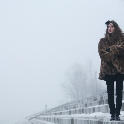 Tatarak_Foto_Studio_Fotografia_Portret