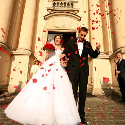 Tatarak_Foto_Studio_Fotografia_Slubna_Ceremonia