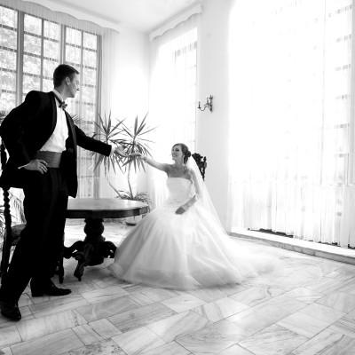 Tatarak_Foto_Studio_Fotografia_Slubna_Plener