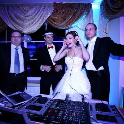 Tatarak_Foto_Studio_Fotografia_Slubna_Wesele