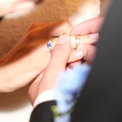 Ceremonia - Tatarak Foto Studio