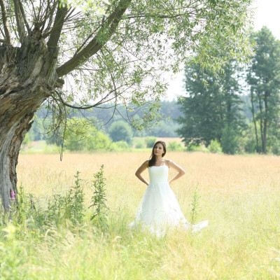 Plener - Tatarak Foto Studio