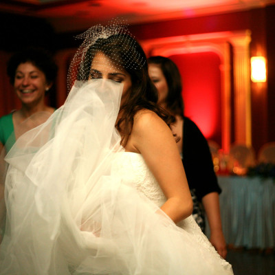 zdjęcia ślubne wesele- tatarak foto studio