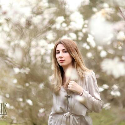 Sesja indywidualna - Tatarak Foto Studio