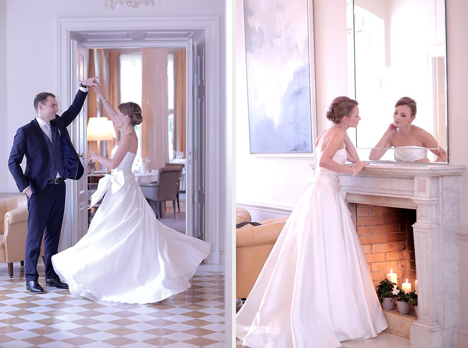 Kasia i Maciek - Tatarak Foto Studio