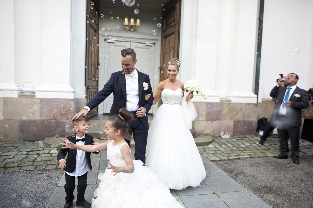 Weronika i Hawliczek - Tatarak Foto Studio
