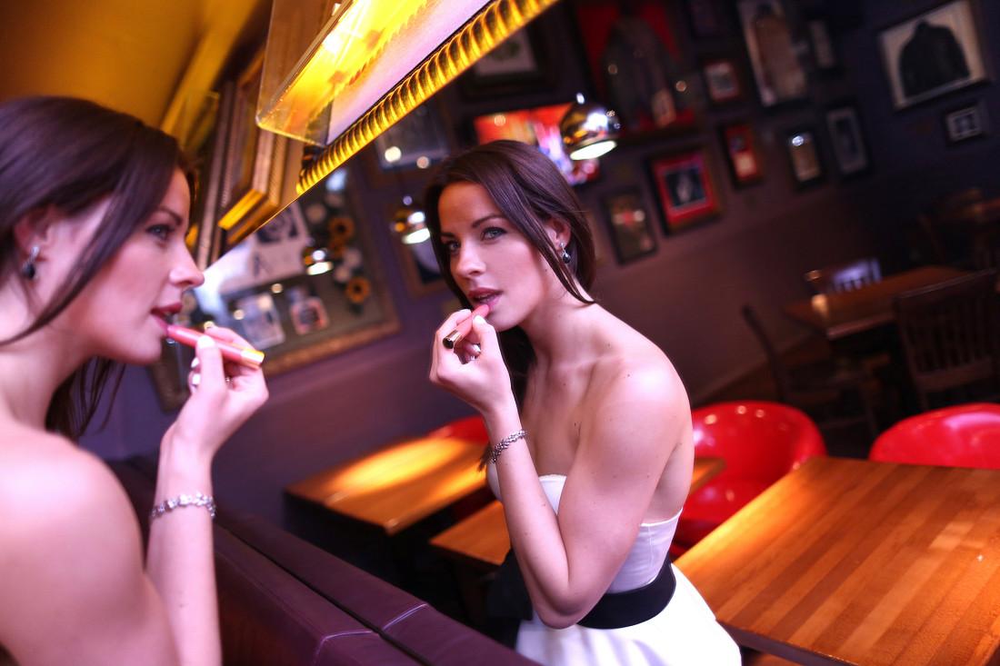 Asia i Dominik - Tatarak Foto Studio